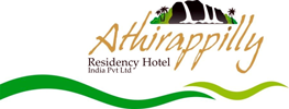 Athirappilly Residency